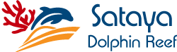 Sataya Dolphin Reef